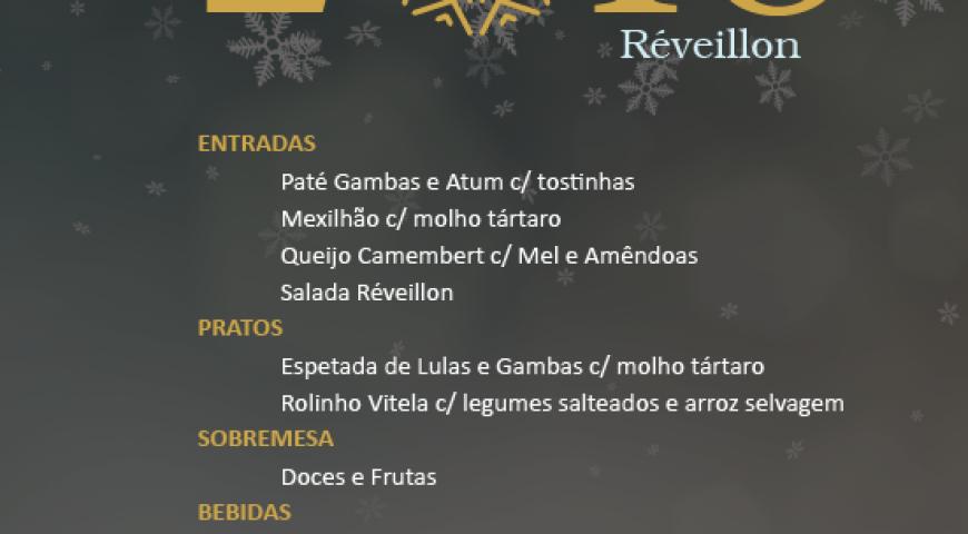 reveillon_2018_cerdeira
