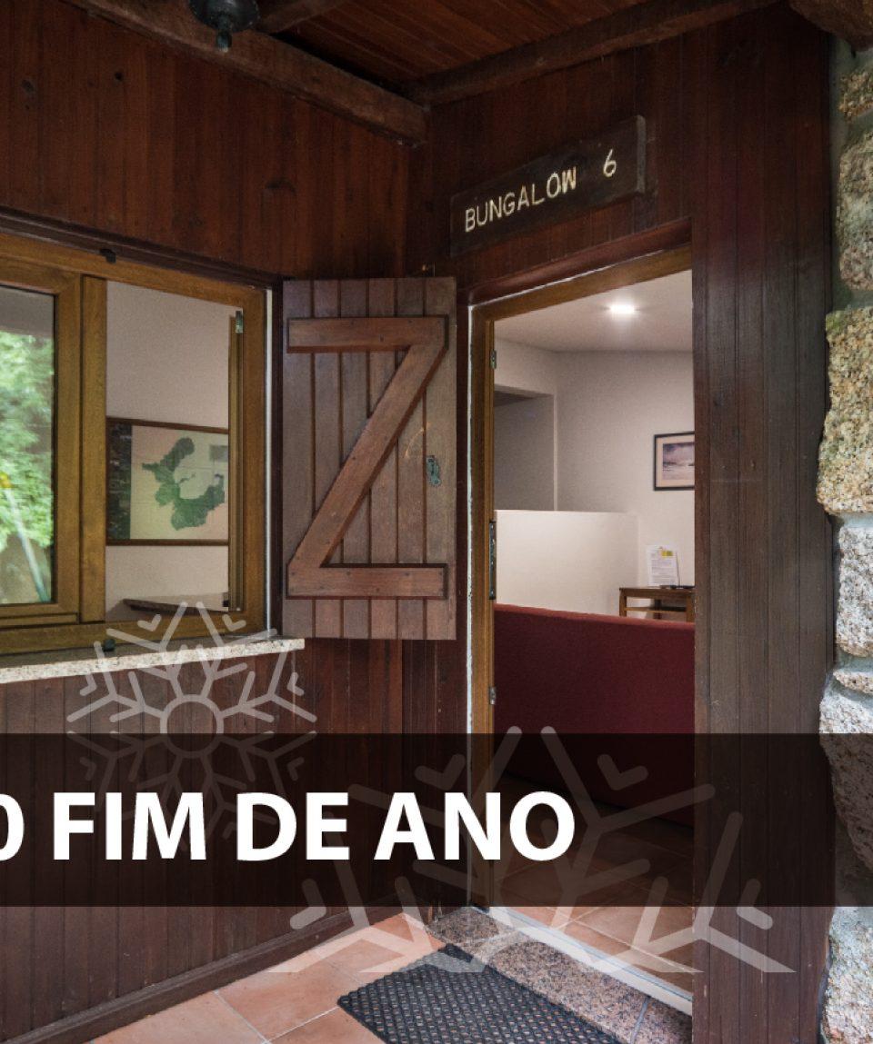 2019 Cerdeira_Passagem de ano - T1