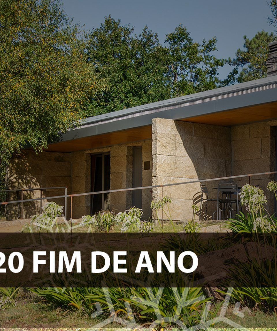 2019 Cerdeira_Passagem de ano - T1L