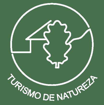 Turismo-de-Natureza-parque-cerdeira-2019