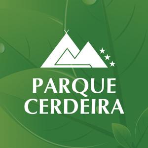 Parque Cerdeira | Gerês | Portugal