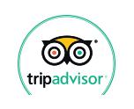 Tripadvisor - certificado de excelência
