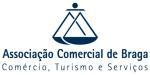 Protocolo ACB Parqeu Cerdeira