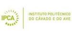 Protocolo IPCA Parqeu Cerdeira