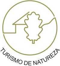 logo_TN_200