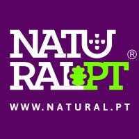 logo_naturalpt