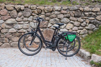 Cerdeira_Campanha_2018_Bicicletas_AResol-2