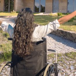 Parque-Cerdeira-acessibilidades-TURISMO-ACESSIVEL