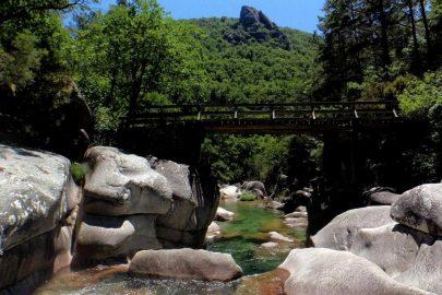 Ponte Palheiros