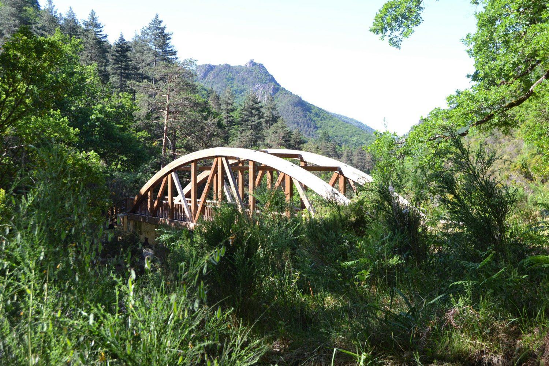 Ponte S. Miguel_Mata Albergaria