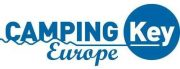 camping-key-europe_parquecerdeira