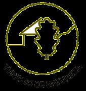 logo Turismo de Natureza ICNB transparente