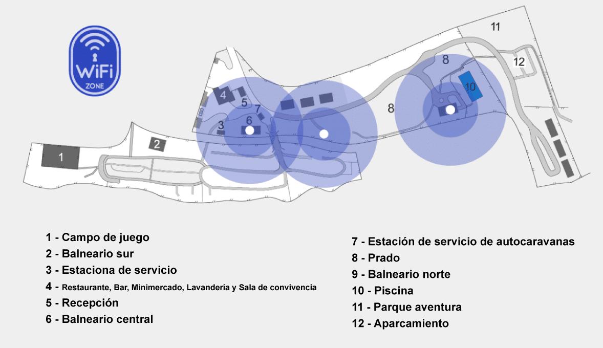 wi-fi-parque-cerdeira-geres-es