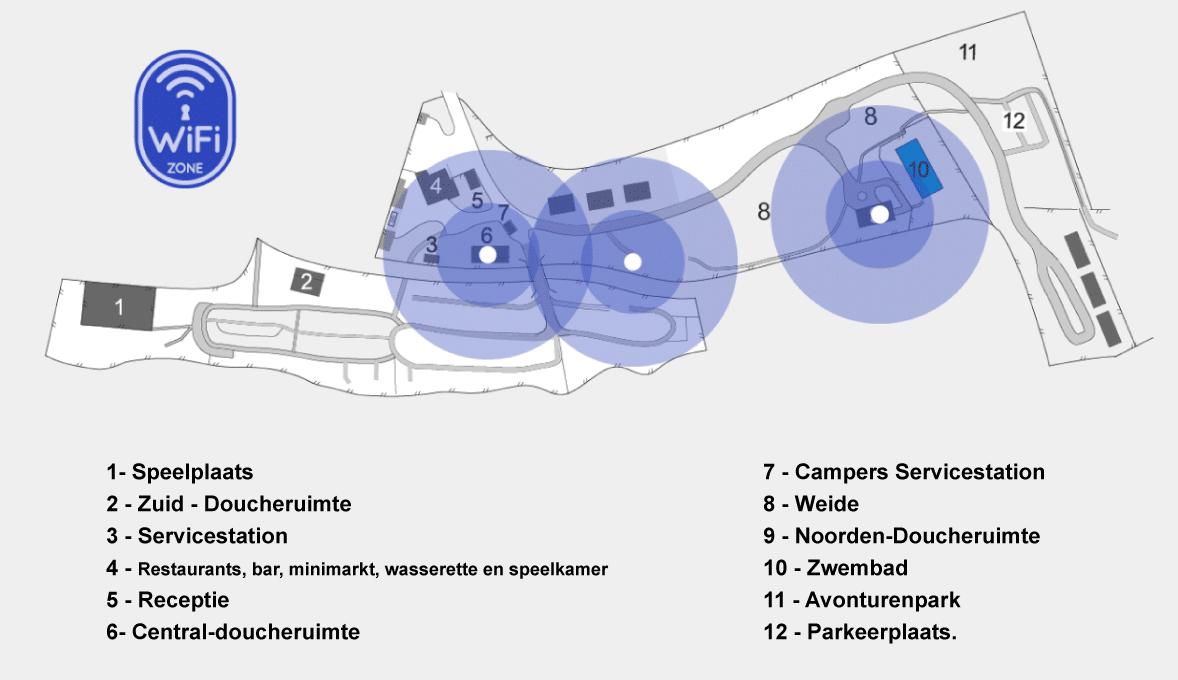 wi-fi-parque-cerdeira-geres-nl
