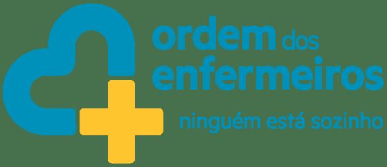 Protocolo Ordem dos enfermeiros