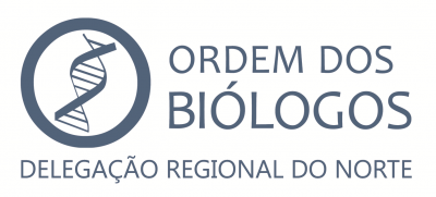 Logo Ordem dos Biólogos DRNorte - Protocolo