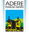 Adere_logo