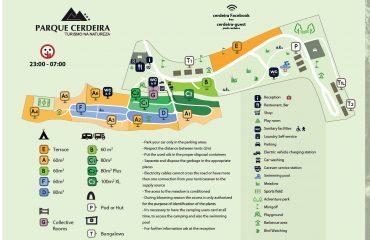 2019 Ago Mapa Cerdeira EN_mapa