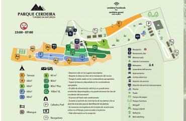 2019 Ago Mapa Cerdeira ES_mapa