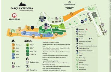 2019 Ago Mapa Cerdeira FR_mapa