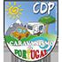 Protocolo CDP - Associação Caravansimo de Portugal